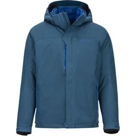 Marmot Synergy Featherless Jacket Herre denim